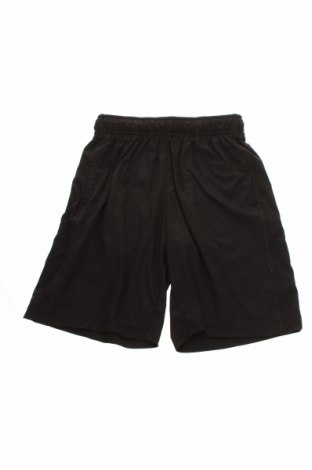 Детски къс панталон Tek Gear