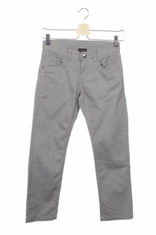 Детски панталон KappAhl