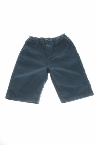 Детски къс панталон River Island