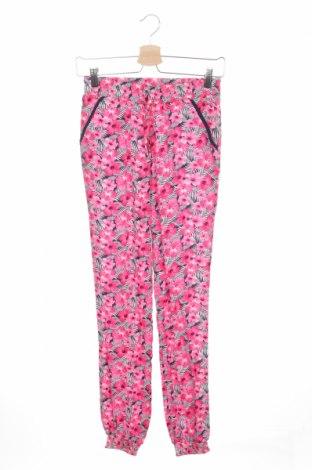 Pantaloni de copii Yd