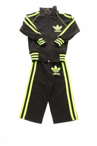 Παιδικό συνολακι Adidas