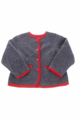 Детско палто Katie