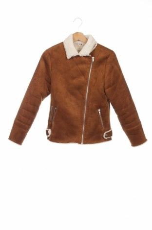 1d8440cb31 Gyerek kabát Zara Kids - kedvező áron Remixben - #5466985