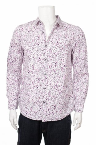 Męska koszula John Lewis