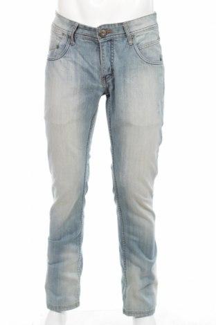 Мъжки дънки 17 & Co.
