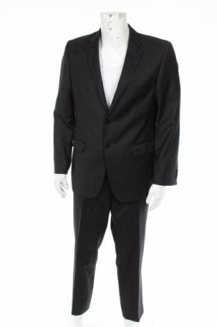 Мъжки костюм Benvenuto