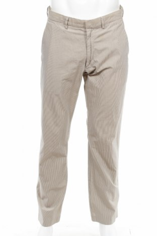 Мъжки панталон Gap
