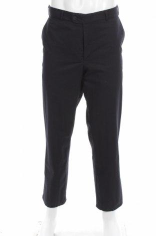 Мъжки панталон Hoal