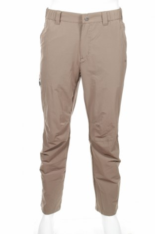 Мъжки панталон Vittorio Rossi