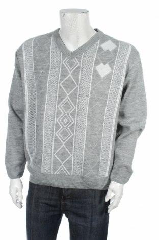 Ανδρικό πουλόβερ