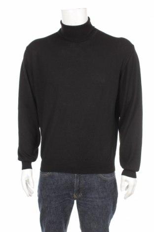 Мъжки пуловер Dalmine