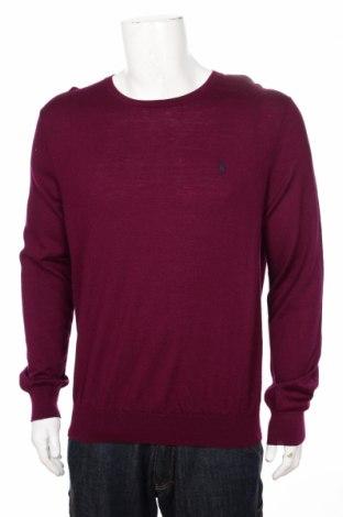 Мъжки пуловер Polo By Ralph Lauren
