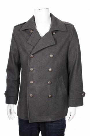 Ανδρικά παλτό Burton of London