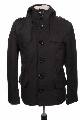 Мъжко палто CNC Homme