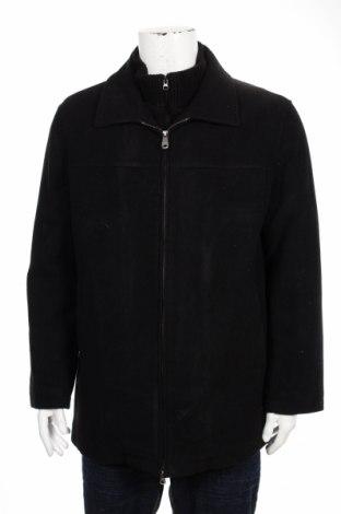 Мъжко палто Covington