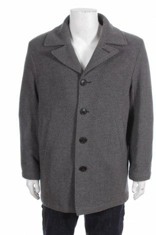 Мъжко палто H&M L.o.g.g