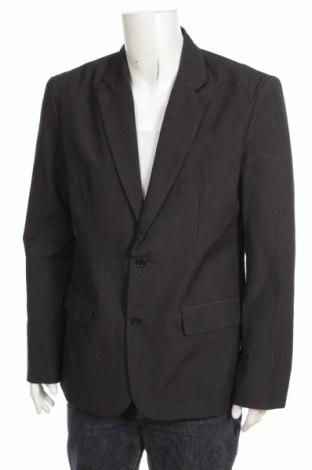 Мъжко сако Terranova