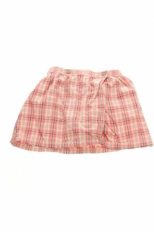 Fustă-pantalon. Gap Baby