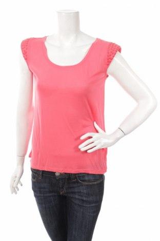 Дамска блуза K Woman