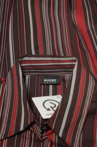 Γυναικείο πουκάμισο Hucke
