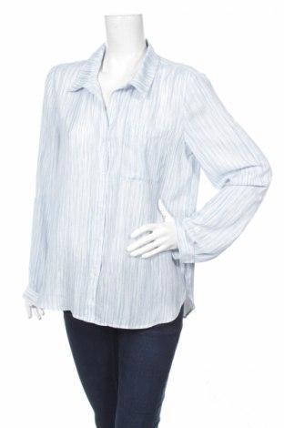 Dámska košeľa  Tommy Hilfiger, Veľkosť L, Cena  27,48€
