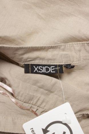 Γυναικείο πουκάμισο Xside