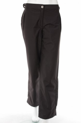 Дамски панталон Abacus