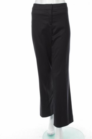 Дамски панталон Aura