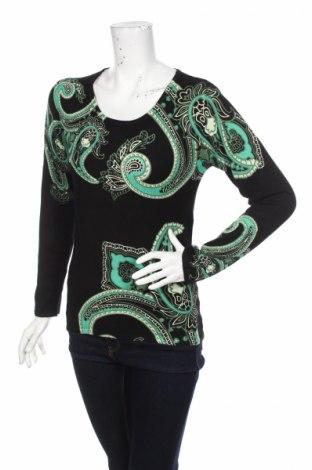 Дамски пуловер Art & Colour