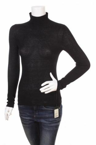 Damski sweter Drykorn for beautiful people