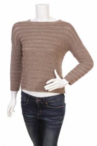 Damski sweter Hugo Boss