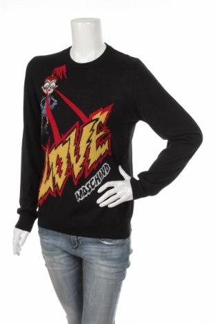 Damski sweter Love Moschino