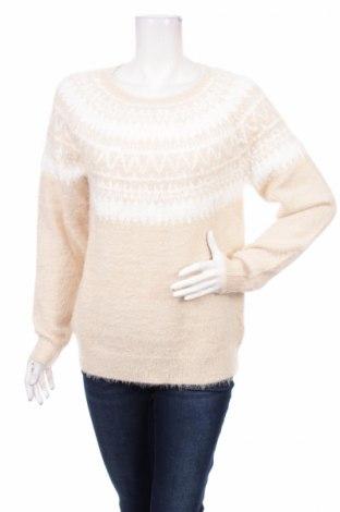 Női pulóver Montego