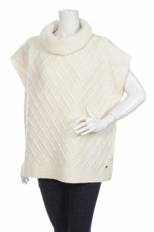 Damski sweter Tommy Hilfiger