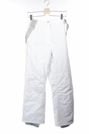 Spodnie dziecięce do sportów zimowych Trespass