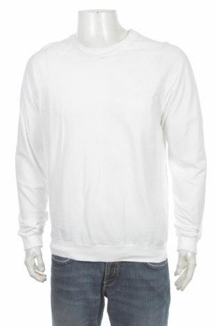 Bluză de bărbați American Apparel