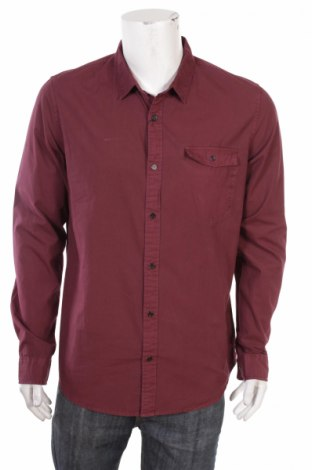 Męska koszula Calvin Klein Jeans