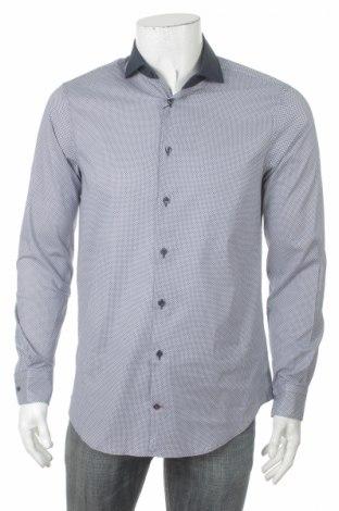 615f638cd52 Pánská košile Tommy Hilfiger - za vyhodnou cenu na Remix -  100030383