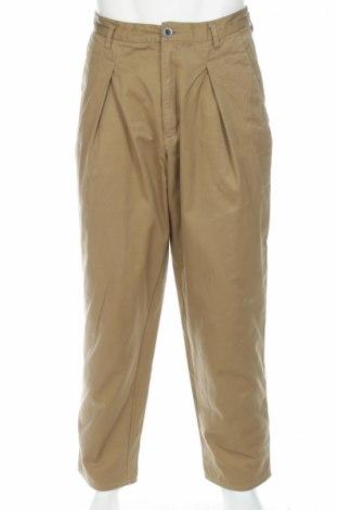 Мъжки панталон Avanti