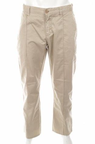 Pantaloni de bărbați Ermanno Scervino