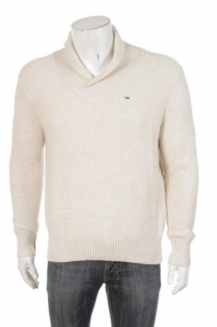 Męski sweter Hilfiger Denim