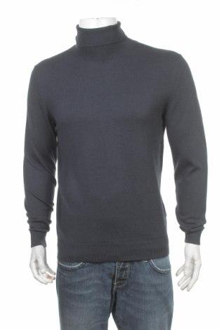 Мъжки пуловер Montego