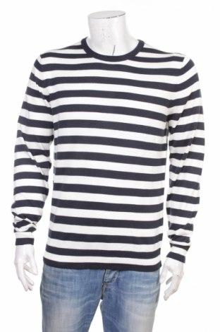 Męski sweter Montego