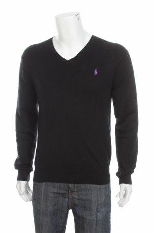 Мъжки пуловер Ralph Lauren