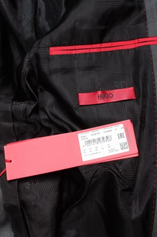 967b43d89195 Ανδρικό σακάκι Hugo Boss - σε συμφέρουσα τιμή στο Remix -  9248370