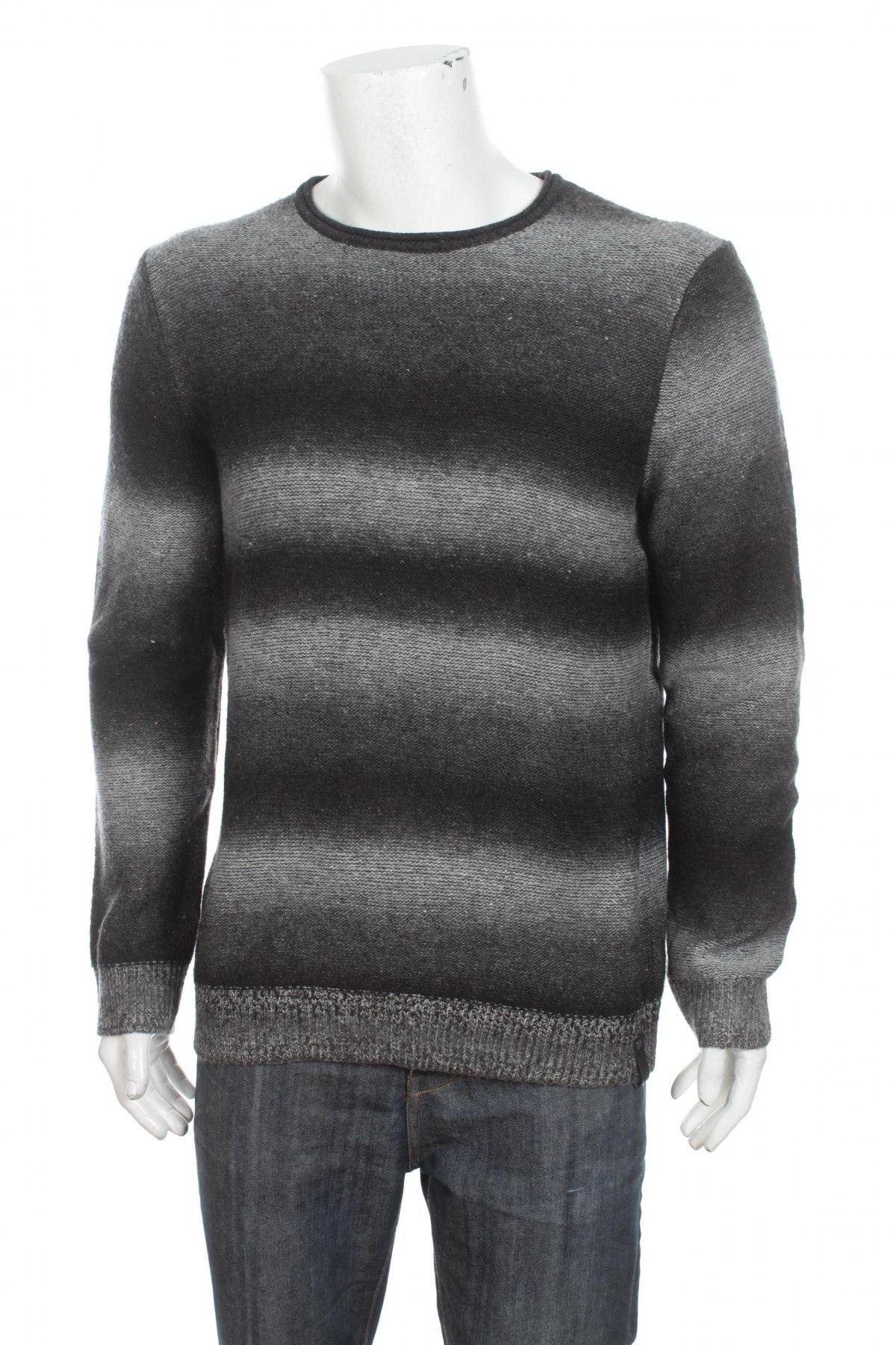 02572565b3 Pánsky sveter Calvin Klein Jeans - za výhodnú cenu na Remix -  100034790