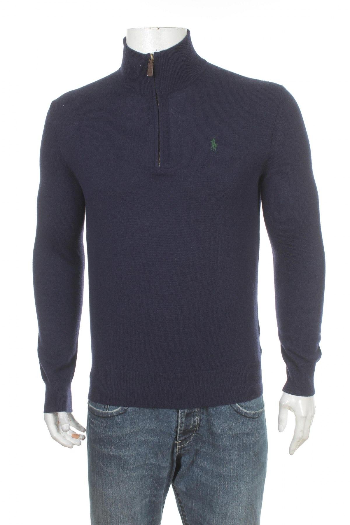 537006a6ad Férfi pulóver Polo By Ralph Lauren - kedvező áron Remixben - #100012166