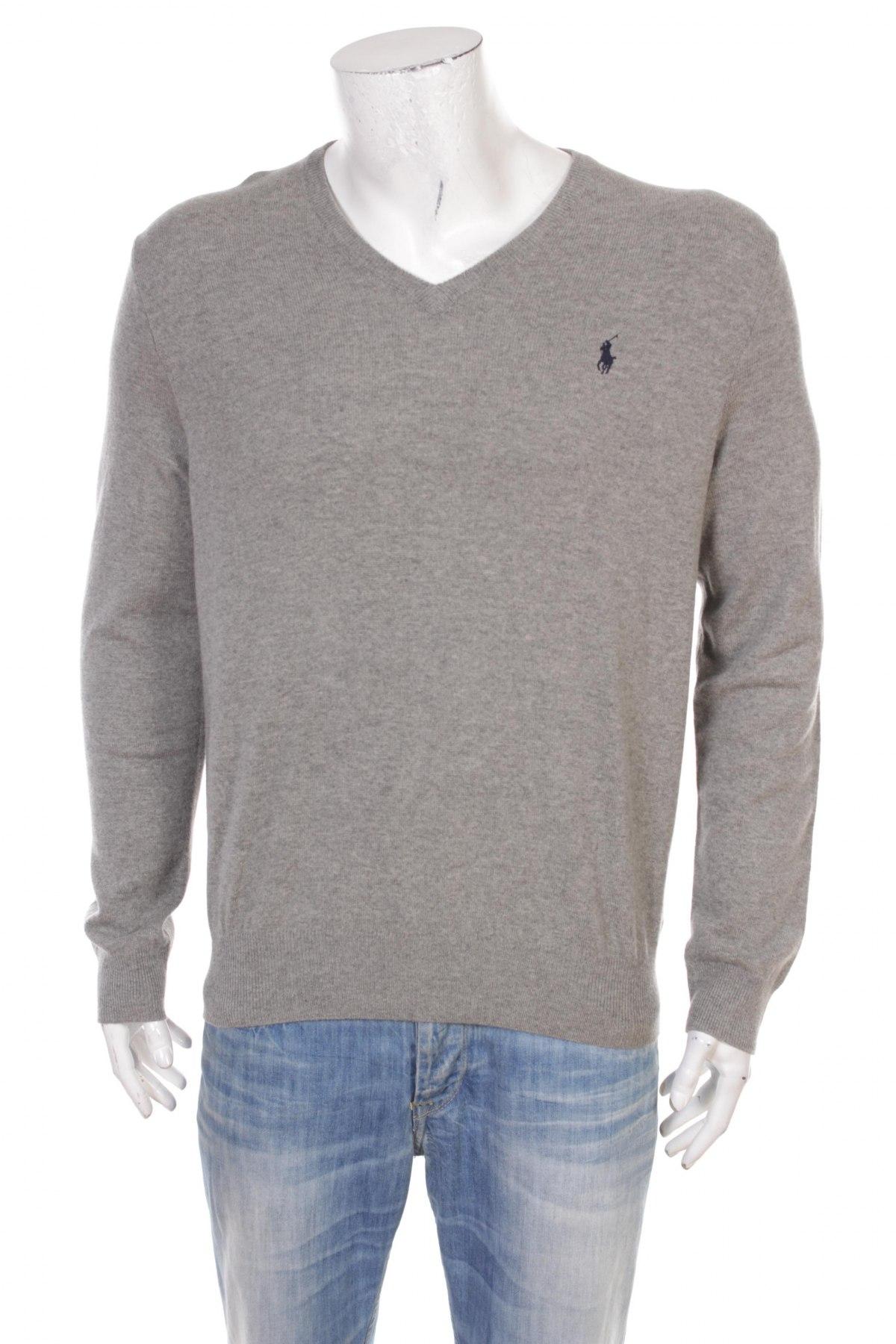 b04f99ebfc Férfi pulóver Polo By Ralph Lauren - kedvező áron Remixben - #100035066
