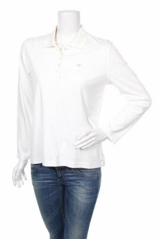 Дамска блуза Adagio
