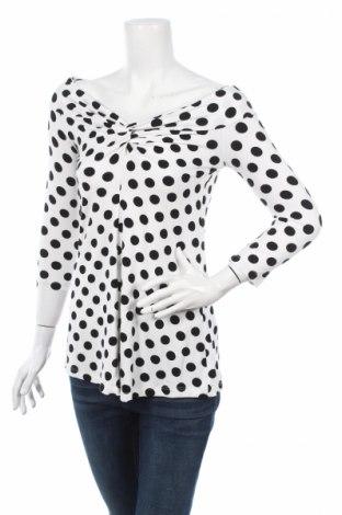 Дамска блуза Ancora